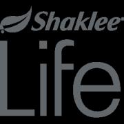 logo-life-gray