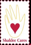 Shaklee-Cares-logo